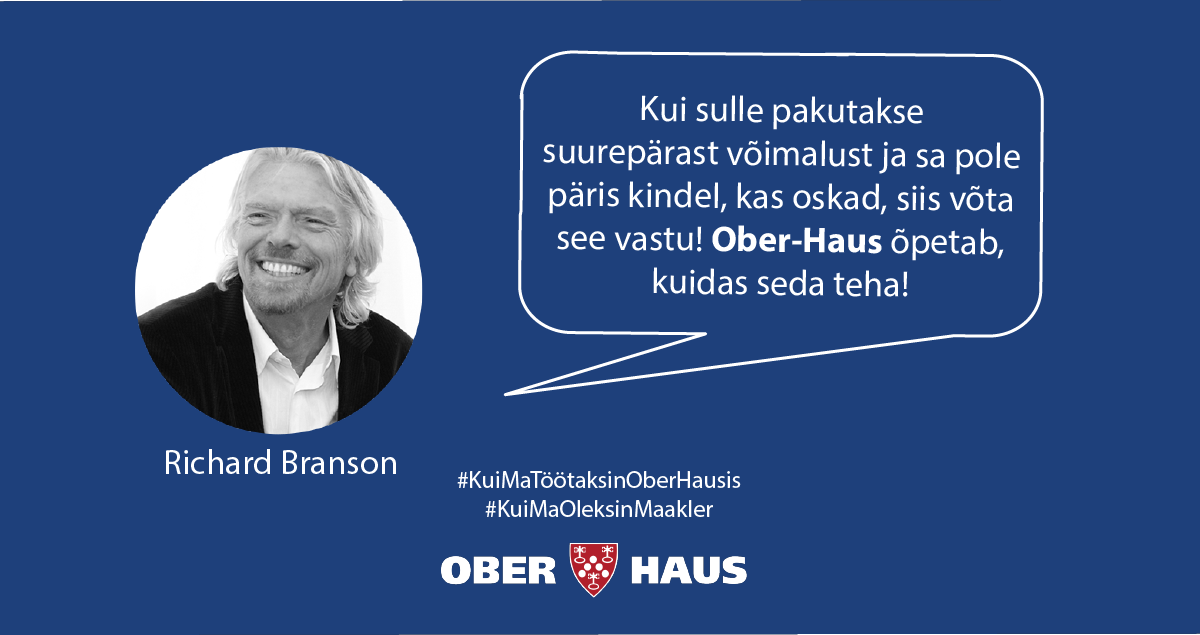 R.Branson FB_sse