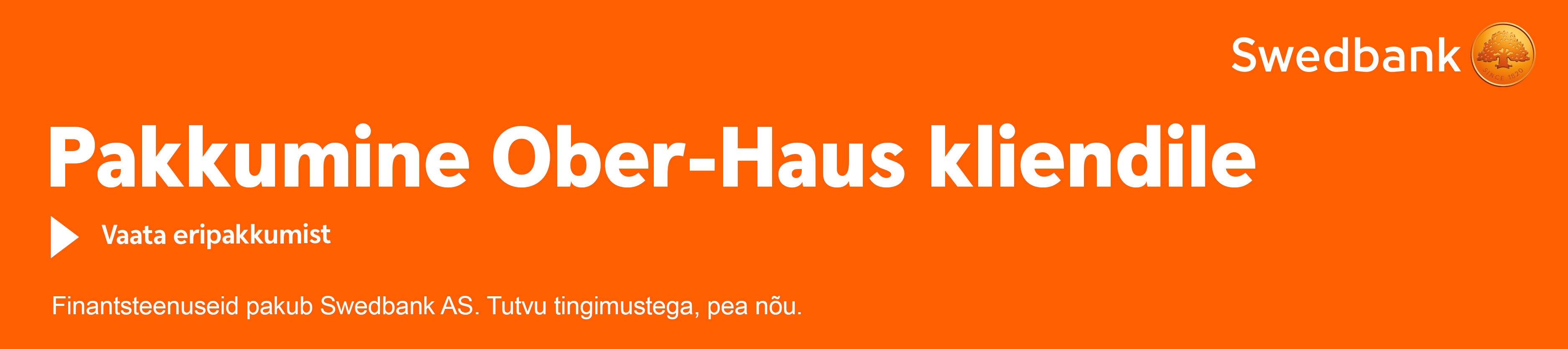 Ober_Haus_EST_3751x834px