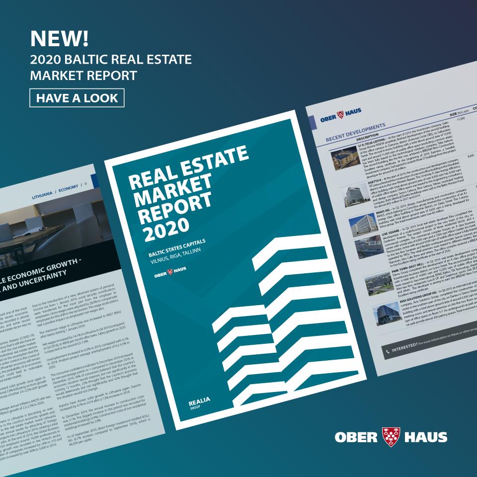 real_estate_market_report_2020_facebook instagram EN