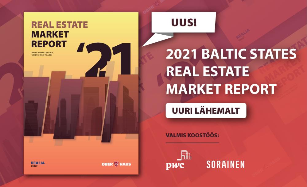 real_estate_market_report_2021_baneriai_est