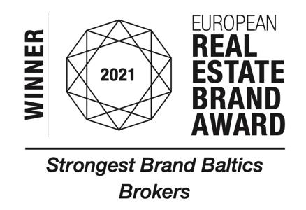 real-estate-brand-award